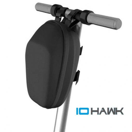 io_hwak_escooter bag