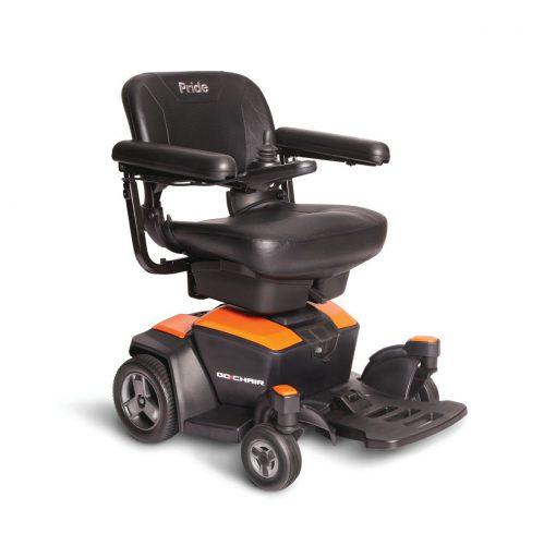 m35plus_orange