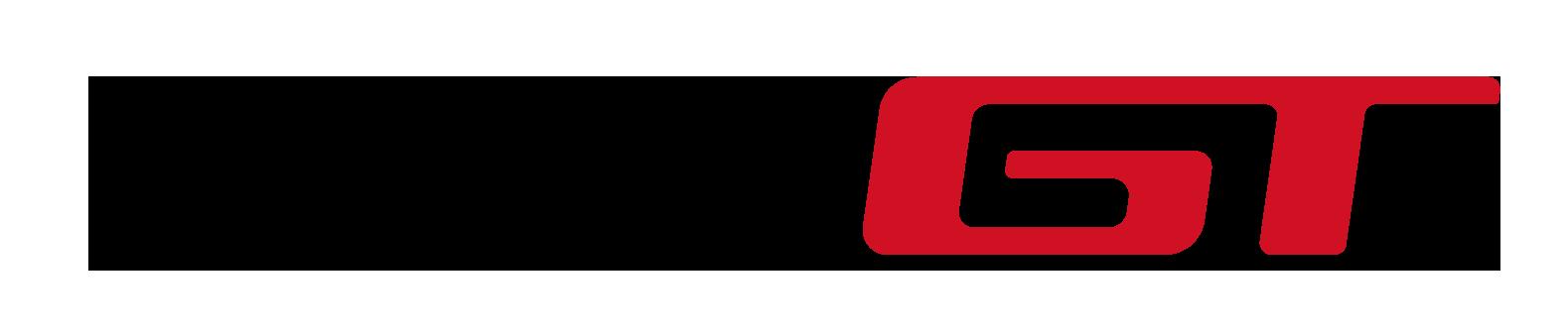 uqi_gt_logo