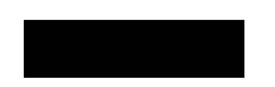 uqi_logo