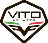 vito_logo_klein