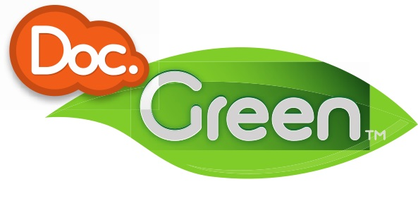 docgreen-logo-1