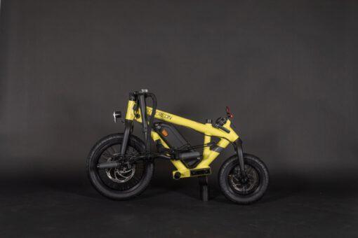 steereon-c20-gelb-seite-geklappt
