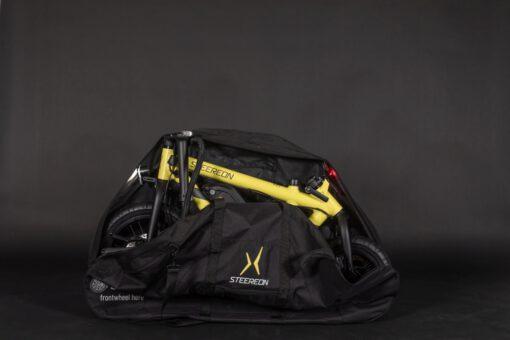 steereon-c20-gelb-seite-geklappt-eingepackt