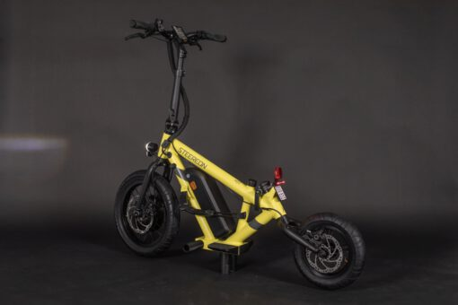 steereon-c20-gelb-seite-hinten