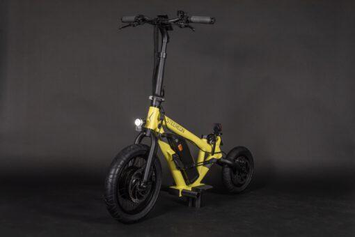 steereon-c20-gelb-seite-vorne