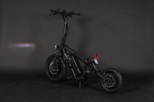 steereon-c20-schwarz-seite-hinten