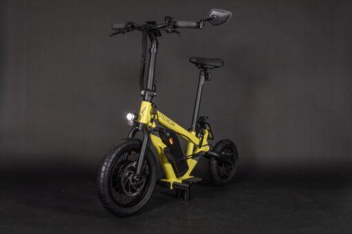 steereon-c25-gelb-seite-vorne