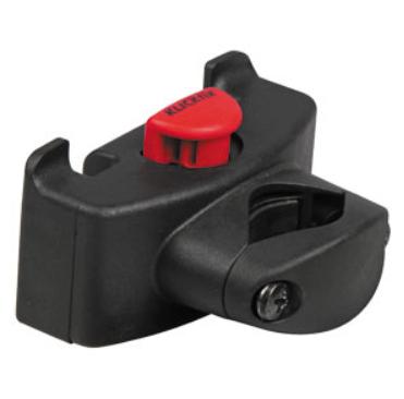 steereon-klickfix-adapter