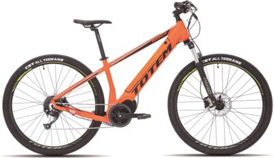 totem-hardtail-maurice-seite-orange