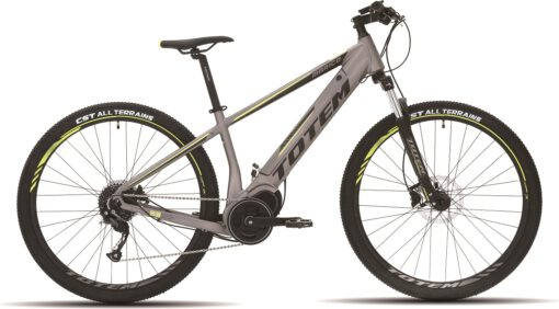 totem-hardtail-maurice-seite-silber