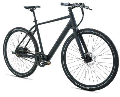 totem-urban-city-bike-schwarz