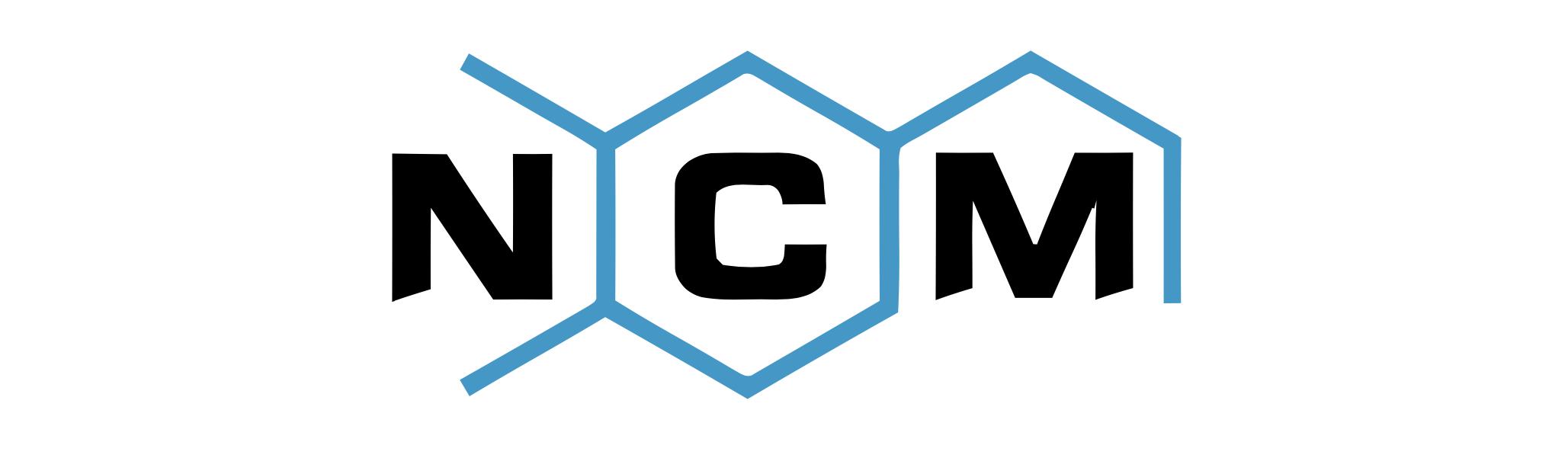 logo-ncm-weiss