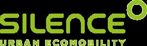 logo430-300x95-grün
