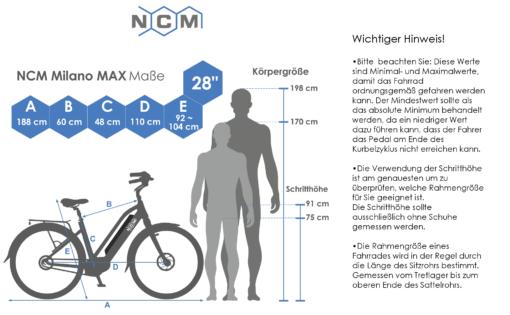 ncm-milano-max-beschreibung-6