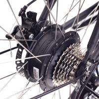 ncm-milano-plus-schwarz-motor-detail