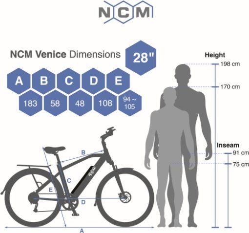 ncm-venice-basis-schwarz-size-diagram