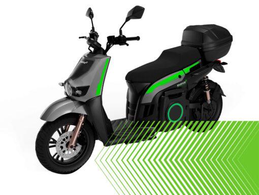 s02-ls-arrows-green-1